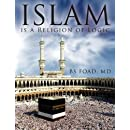 Islam Is a Religion of Logic