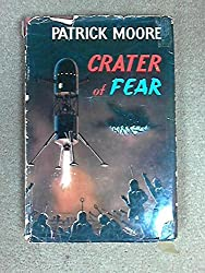 Crater of fear