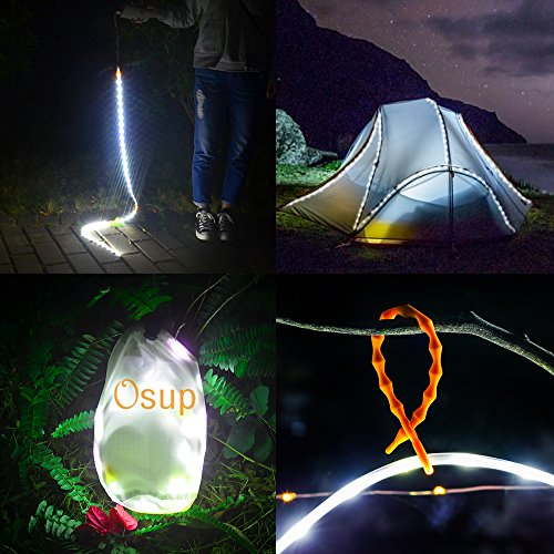 Long working time camping lantern ultra bright led rope lights super long working time camping lantern ultra bright led rope lights camping lights hiking lantern tents lights mozeypictures Choice Image