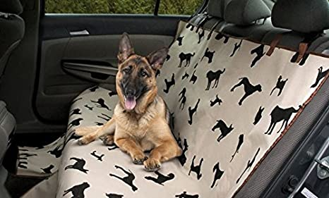 Surprising Amazon Com Pet Store Pet Seat Cover Wheeled Soft Sided Onthecornerstone Fun Painted Chair Ideas Images Onthecornerstoneorg
