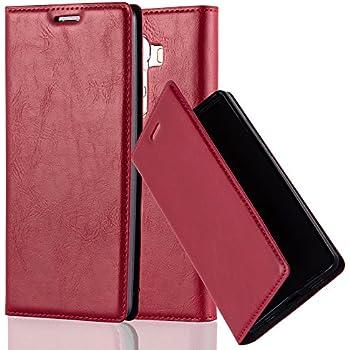 Amazon.com: LG G4 Billetera Cases, buddibox, Rosado: Cell ...