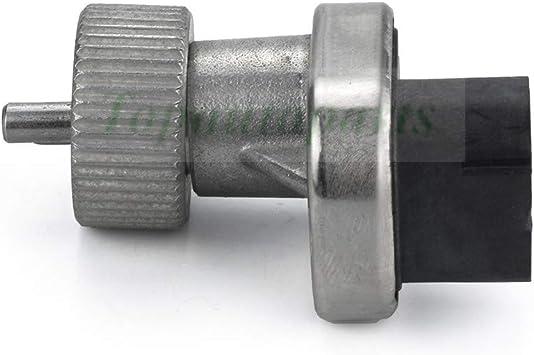Sensore di velocit/à contachilometri per Toyota La-nd Crui-ser Lex-us LX450 OEM 83181-20040 949973-0510