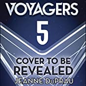 Escape the Vortex: Voyagers, Book 5 | Jeanne DuPrau