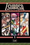 Tsubasa Omnibus 1