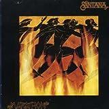Marathon by Santana (1989-07-26)
