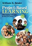 Project-Based Learning 1st Edition