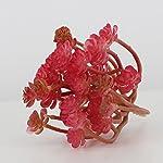 10-Pcs-Plastic-Different-Mini-Artificial-Succulents-Colourful-Lifelike-Fake-Cactus-Plant-Set-Home-Decor