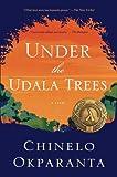 Under the Udala Trees