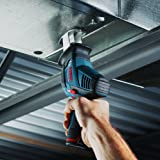 Bosch Bare-Tool PS60BN 12-Volt Max Lithium-Ion