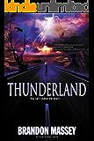 Thunderland