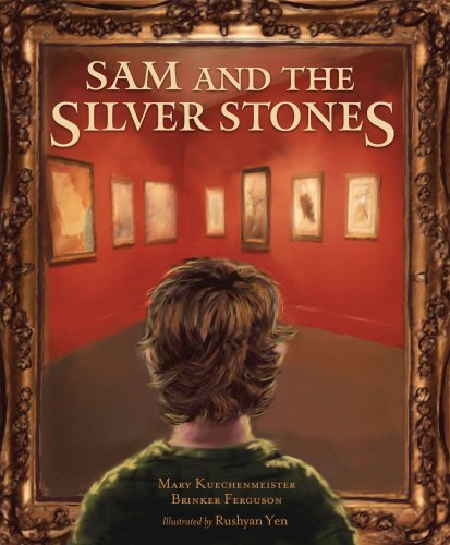 Sam and the Silver Stones