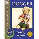 Dogger Storybook and CD
