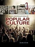 St. James Encyclopedia of Popular Culture, , 1558628479