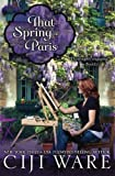img - for That Spring in Paris (Four Seasons Quartet) (Volume 4) book / textbook / text book