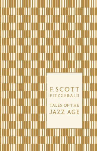 Tales of the Jazz Age (A Penguin Classics Hardcover) (Penguin Classics Collection compare prices)