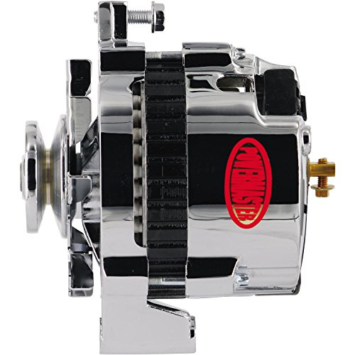 Powermaster 378021 Alternator by Powermaster (Image #2)
