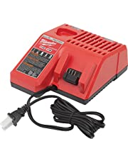Cordless Power Tool Battery Packs & Chargers | Amazon.com