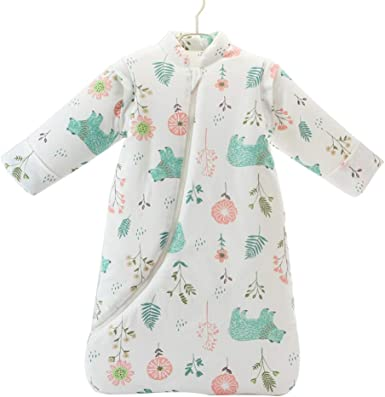 Carter/'s Baby Sleep Bag Gown Sack NEW Size and Design Choice FREE SHIPPING