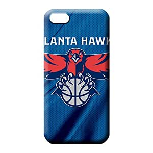 MMZ DIY PHONE CASEiphone 5c Abstact New Pretty phone Cases Covers phone cover skin atlanta hawks nba basketball