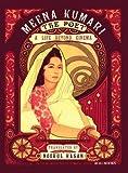 meena kumari: the poet (a life beyond cinema) (translation)