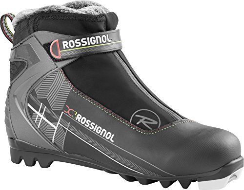 Rossignol X 3 FW XC Ski Boots Womens