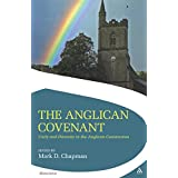 The Anglican Covenantby Mark Chapman