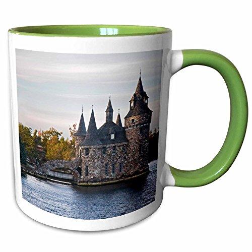 New York Castle - 5