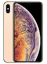 Apple iPhone XS Max (de 64GB) - en oro