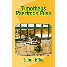 Timotheus Pserimos Puss