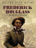 Image of Frederick Douglass: The Lion Who Wrote History