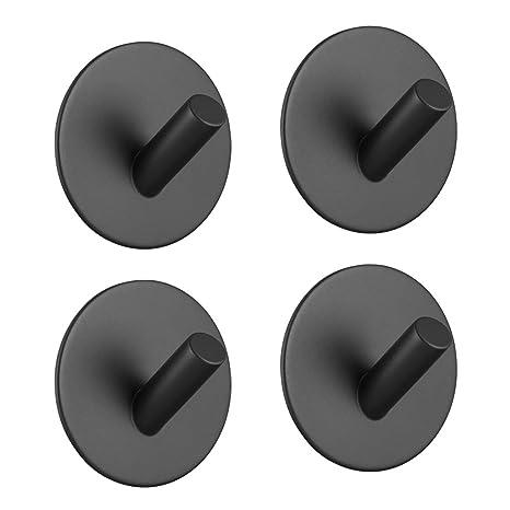 Amazon.com: Ganchos adhesivos 3M Hgery autoadhesivos de ...
