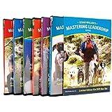 Mastering Leadership Six DVD Box Set