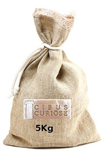 Harina de altramuz BIO de 5 kg: Amazon.es: Alimentación y ...