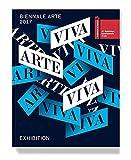 Viva Arte Viva: 57th International Art Exhibition: La Biennale Di Venezia