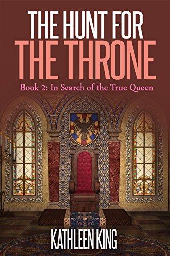Dragon Age The Stolen Throne Epub