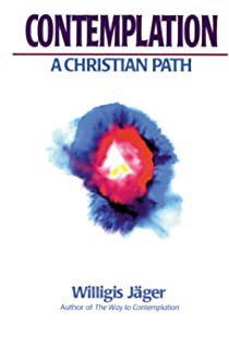 search for the meaning of life essays and reflections on the  contemplation a christian path