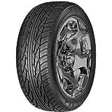 Doral SDL-A All-Season Radial Tire - 225/45R17 91H