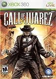 Call of Juarez  (輸入版:北米)