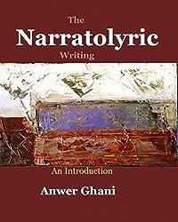The Narratolyric Writing: Essays