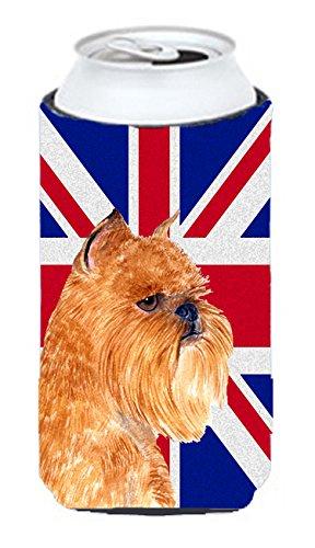 british koozie - 7