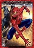Spider-Man 3 (Special Edition) (2DVD) (Bilingual)