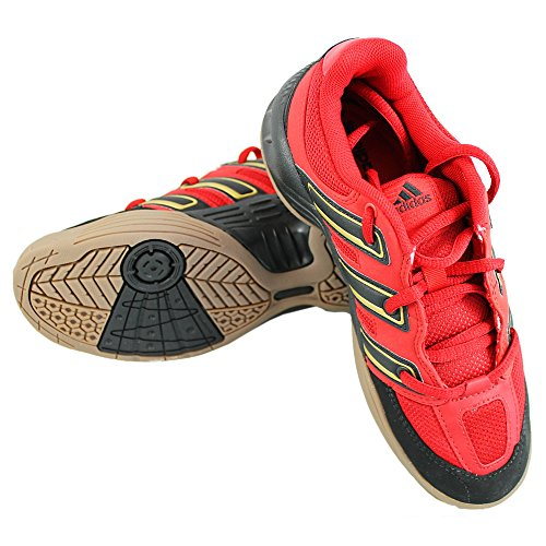 Adidas Court Stabil III J