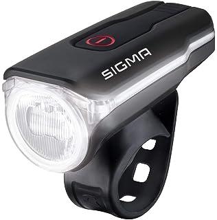 2stk LED Fahrrad Rücklicht Lampe Fahrradlicht Sicherheit Rückleuchte Wasserdicht