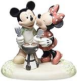 Precious Moments, Disney Showcase Collection, Kiss