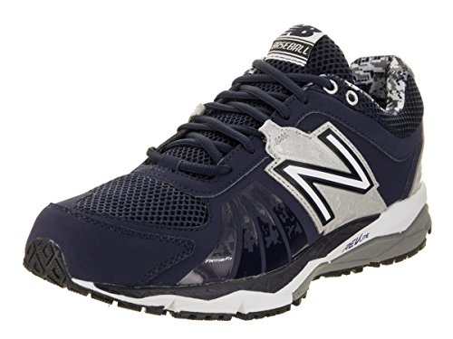 6682909a52fc3 New Balance Men's T1000 Turf Low Baseball Shoe - Buy Online in UAE. | Shoes  Products in the UAE - See Prices, Reviews and Free Delivery in Dubai, Abu  Dhabi, ...
