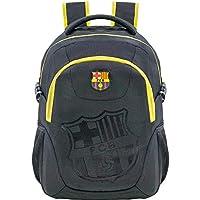 Mochila Esportiva Barcelona B07 - ref. 9156 Barcelona, Preto