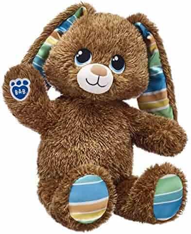 db18162c82c6 Shopping Stuffed Animals & Teddy Bears - Under $25 - Bunnies ...