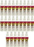 Miracle Care Kwik Stop Liquid Bandage Spray 96oz (24 x 4oz)