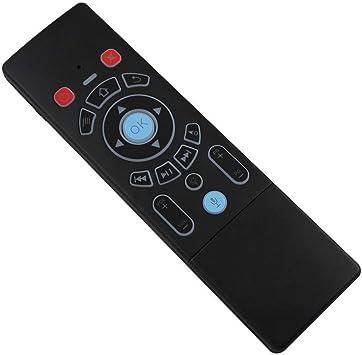 Control Remoto de TV: Funciona con Todos los televisores/Smart TV: el Control Remoto de TV de reemplazo Ideal: Amazon.es: Electrónica