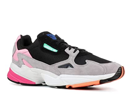 b27f4a09a Falcon W - BB9173 - Size 3.5-UK  Amazon.co.uk  Shoes   Bags